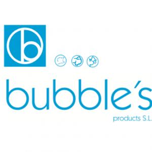 Bubble¨s